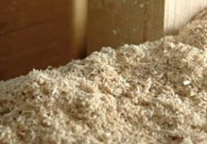Dust collectors for combustible dust
